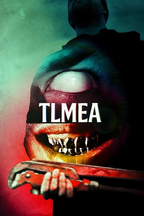 Film TLMEA S Titulky Online
