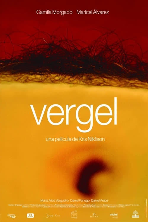 Vergel Streaming VF