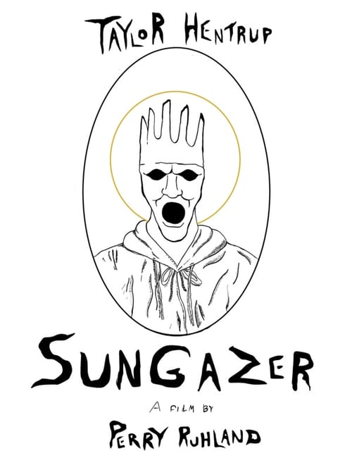 Sungazer I recommend it
