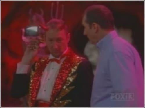 Married... with Children - Season 11 - Episode 21: Damn Bundys