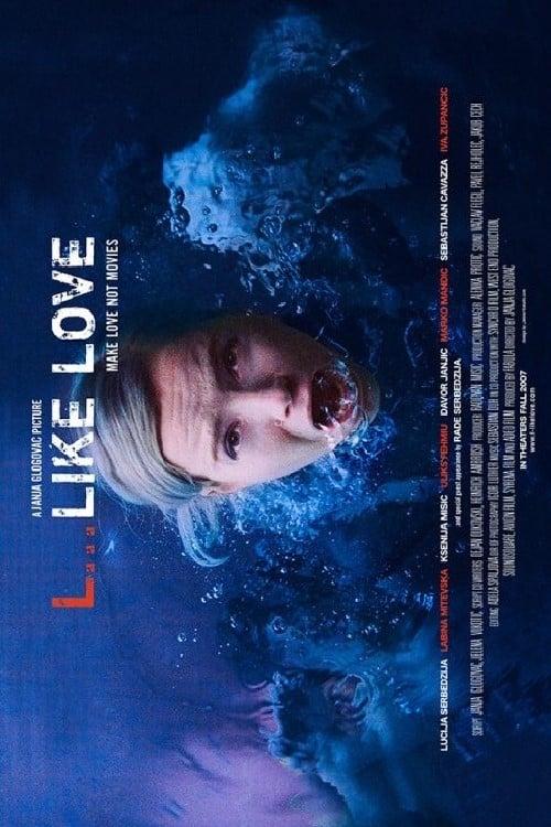 L... Like Love (2007)