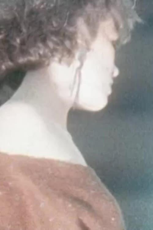 Tas de beaux gosses (1989)