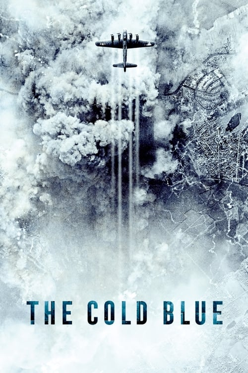 Image The Cold Blue 2018