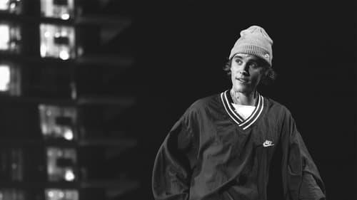 Les Sous-titres Justin Bieber: Our World (2021) dans Français Téléchargement Gratuit | 720p BrRip x264