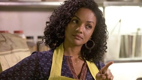 Once Upon a Time - Season 7 - Episode 5: Greenbacks