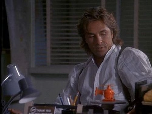 Watch Miami Vice S5E07 Online