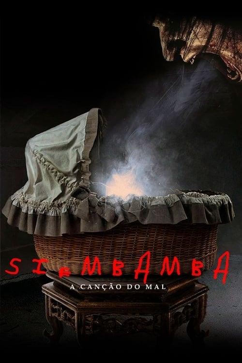 Assistir Siembamba: A Canção do Mal - HD 720p Dublado Online Grátis HD