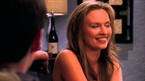 One Tree Hill - Season 5 - Episode 6: Don't Dream It's Over