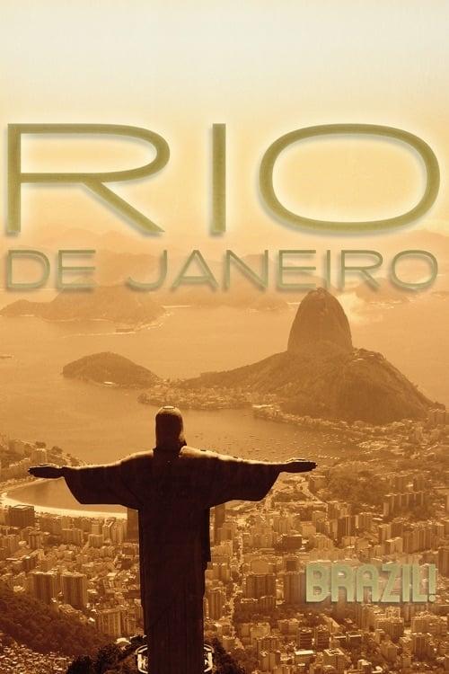 Assistir Filme The Birdmen Com Legendas Em Português