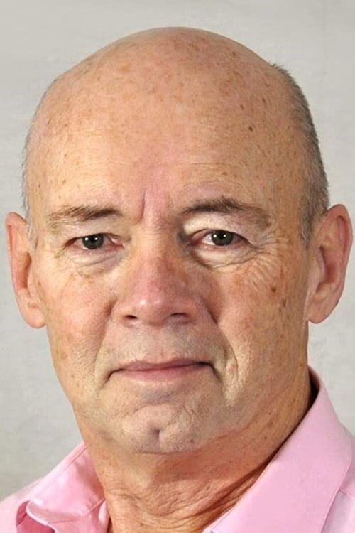 Dave Kilgore