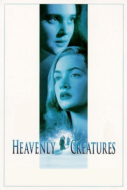 Download Heavenly Creatures (1994) Movie Free Online