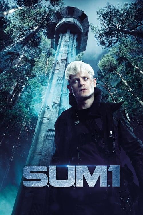 Alien Invasion: S.U.M.1