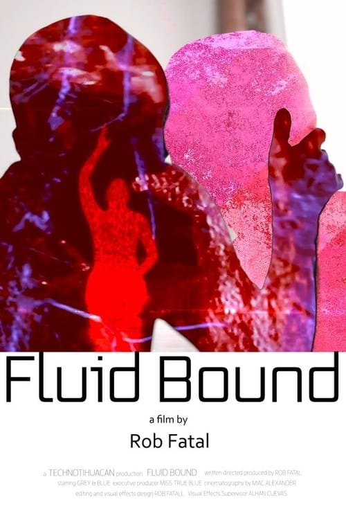 Download Fluid Bound Megashare