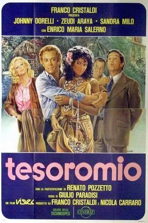 Film Tesoromio Kostenlos In Deutsch