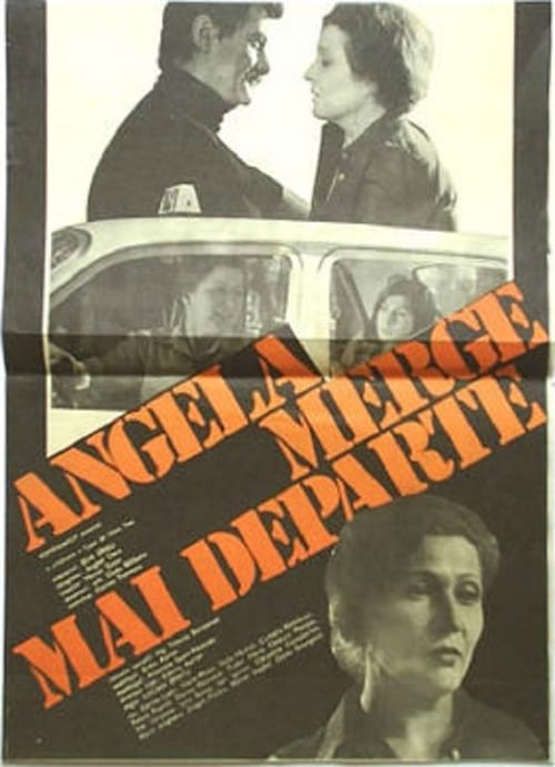 Angela Keeps Going (1982)