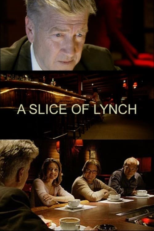 Ver A Slice of Lynch Duplicado Completo