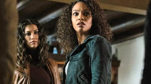 Assistir Sleepy Hollow S04E12 – 4×12 – Dublado