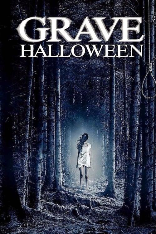Mira Halloween mortal En Buena Calidad Hd 720p
