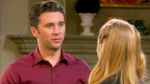 Days of Our Lives: Season 52 – Episode Tuesday May 2, 2017