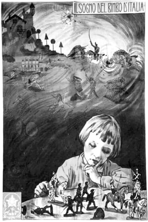 Mira La Película La guerra e il sogno di Momi En Línea