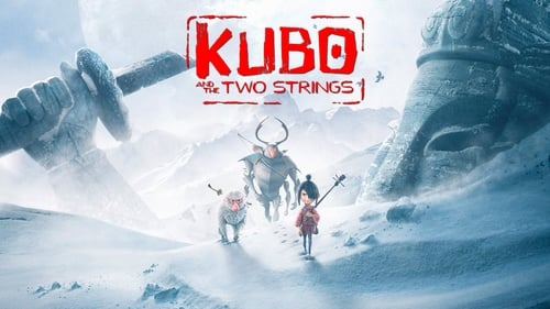 Watch Kubo and the Two Strings (2016) Subtitle Indonesia  Synopsis Kubo and the Two Strings (2016) Subtitle Indonesia  Stream Kubo and the Two Strings (2016) Subtitle Indonesia HD