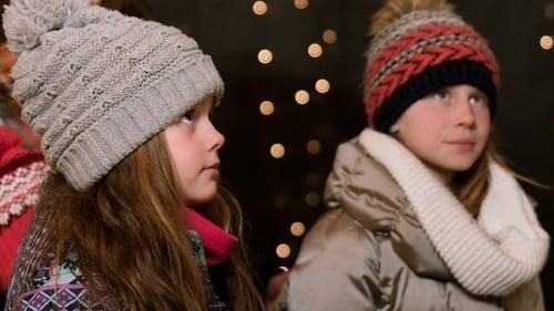 Amazing Winter Romance Episodes Online