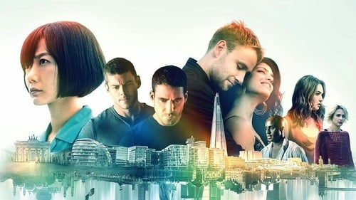 Assistir Sense8 – Todas as Temporadas – Dublado / Legendado Online