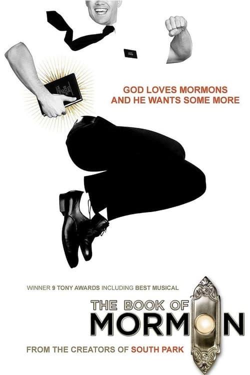 The Book of Mormon (1969)