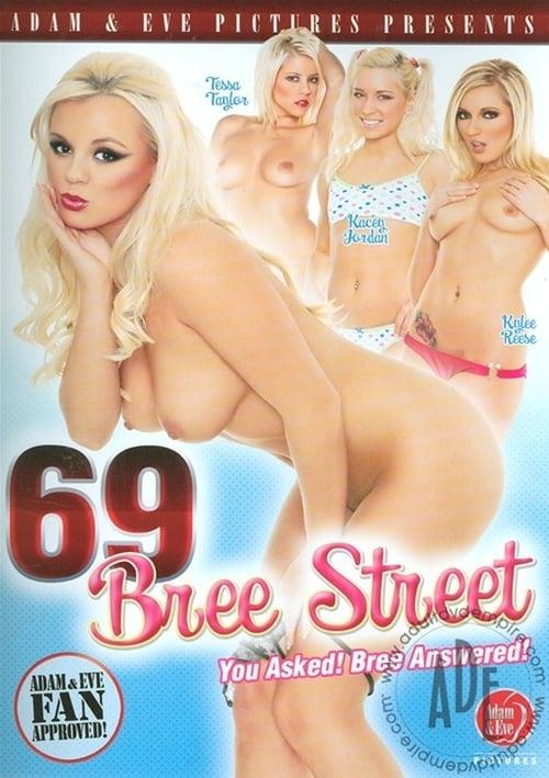 Assistir 69 Bree Street Online