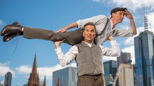Lano & Woodley: Fly Watch Free