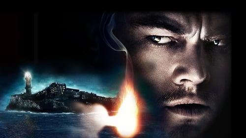 Subtitles Shutter Island (2010) in English Free Download | 720p BrRip x264