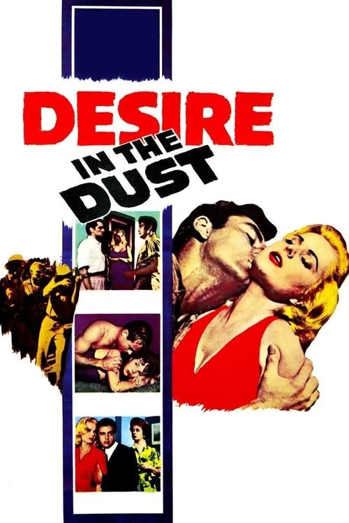 Assistir Desire in the Dust Online