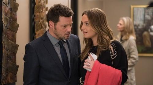 Grey's Anatomy - Season 15 - Episode 15: 15