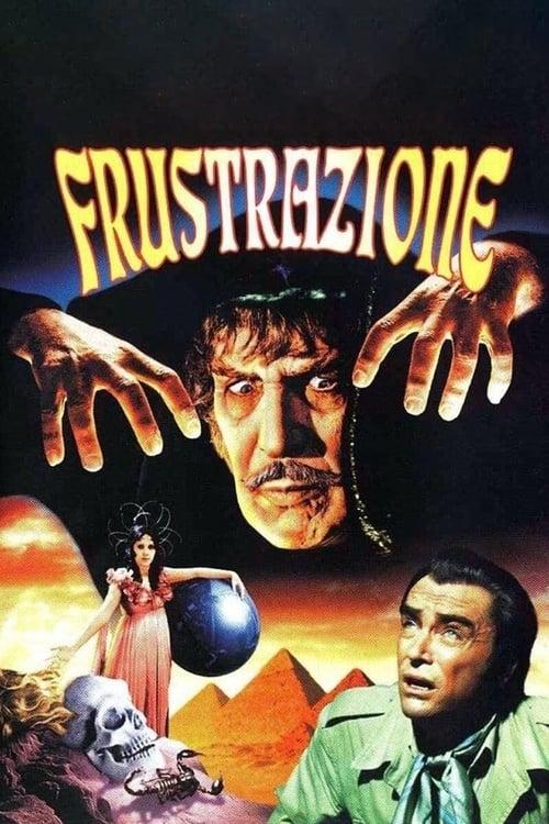 Frustrazione (1972)