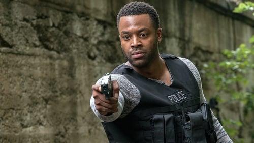 Chicago P.D.: Season 5 – Episode Snitch