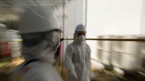 NOVA: Season 42 – Episode Nuclear Meltdown Disaster
