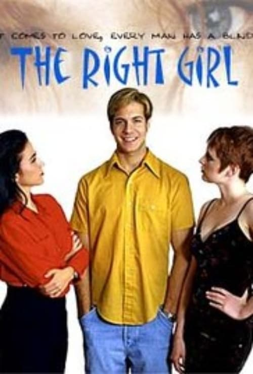 The Right Girl (2001)
