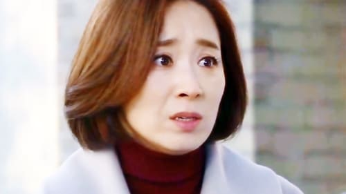 Run, Jang Mi: Season 1 – Episode Episode 47