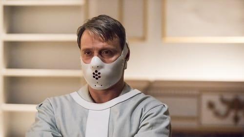 Assistir Hannibal S03E13 – 3×13 – Dublado