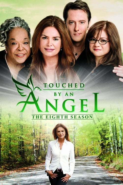 Touched by an Angel Season 8