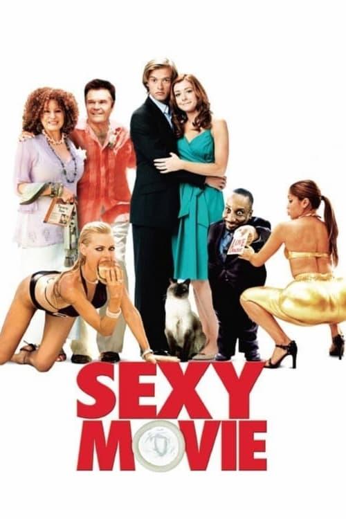 Film Sexy movie Gratuit