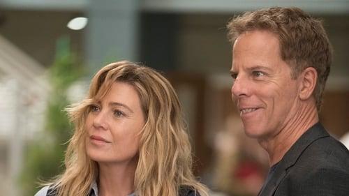 Grey's Anatomy - Season 15 - Episode 1: 1