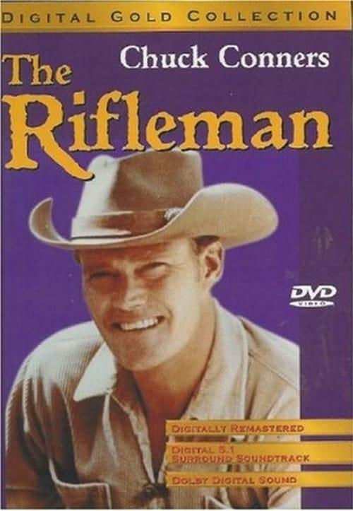 The Rifleman: Season 2