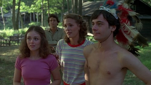 Subtitles Friday the 13th (1980) in English Free Download | 720p BrRip x264