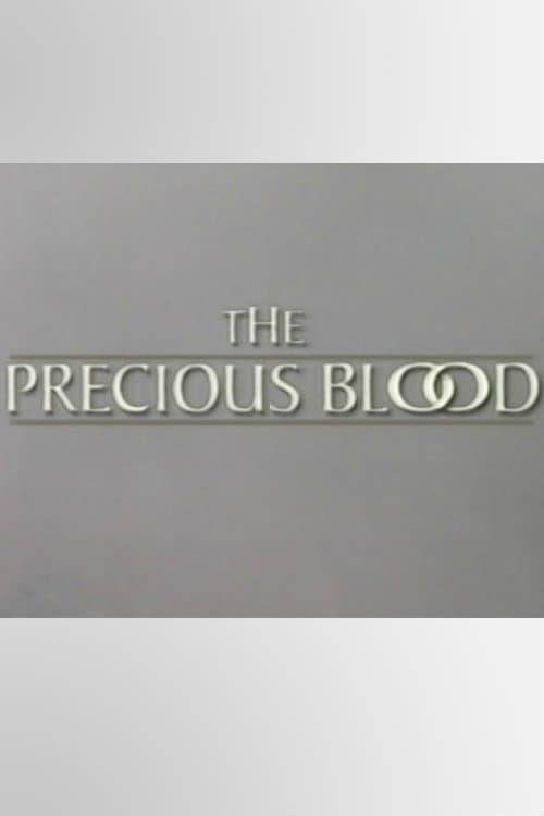Película The Precious Blood Doblado Completo