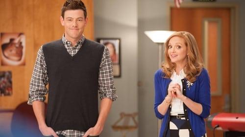 Glee 2013 Netflix: Season 4 – Episode Diva