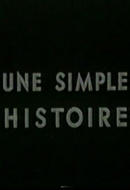 Une simple histoire Online