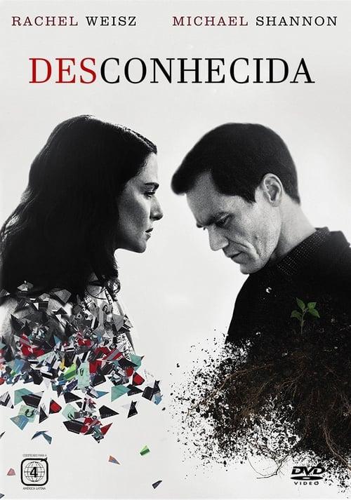 Assistir Filme Desconhecida Em Boa Qualidade Hd 720p