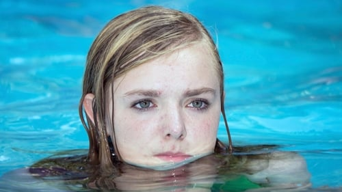 Eighth Grade (2018) Subtitle Indonesia