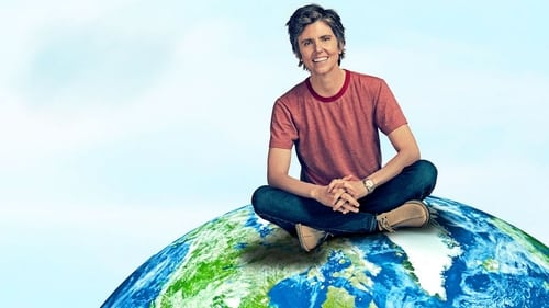Tig Notaro: Happy To Be Here Free Download